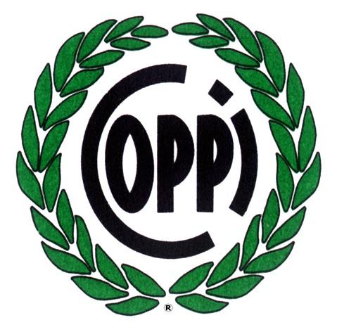 Logo-Coppi