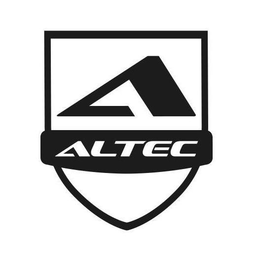 Altec-Logo2cUIZ7lj672XUi