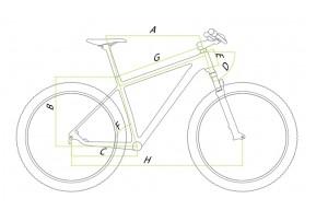 Geometrie-MTB-ShockblazeWvOnnhTfH6vMa