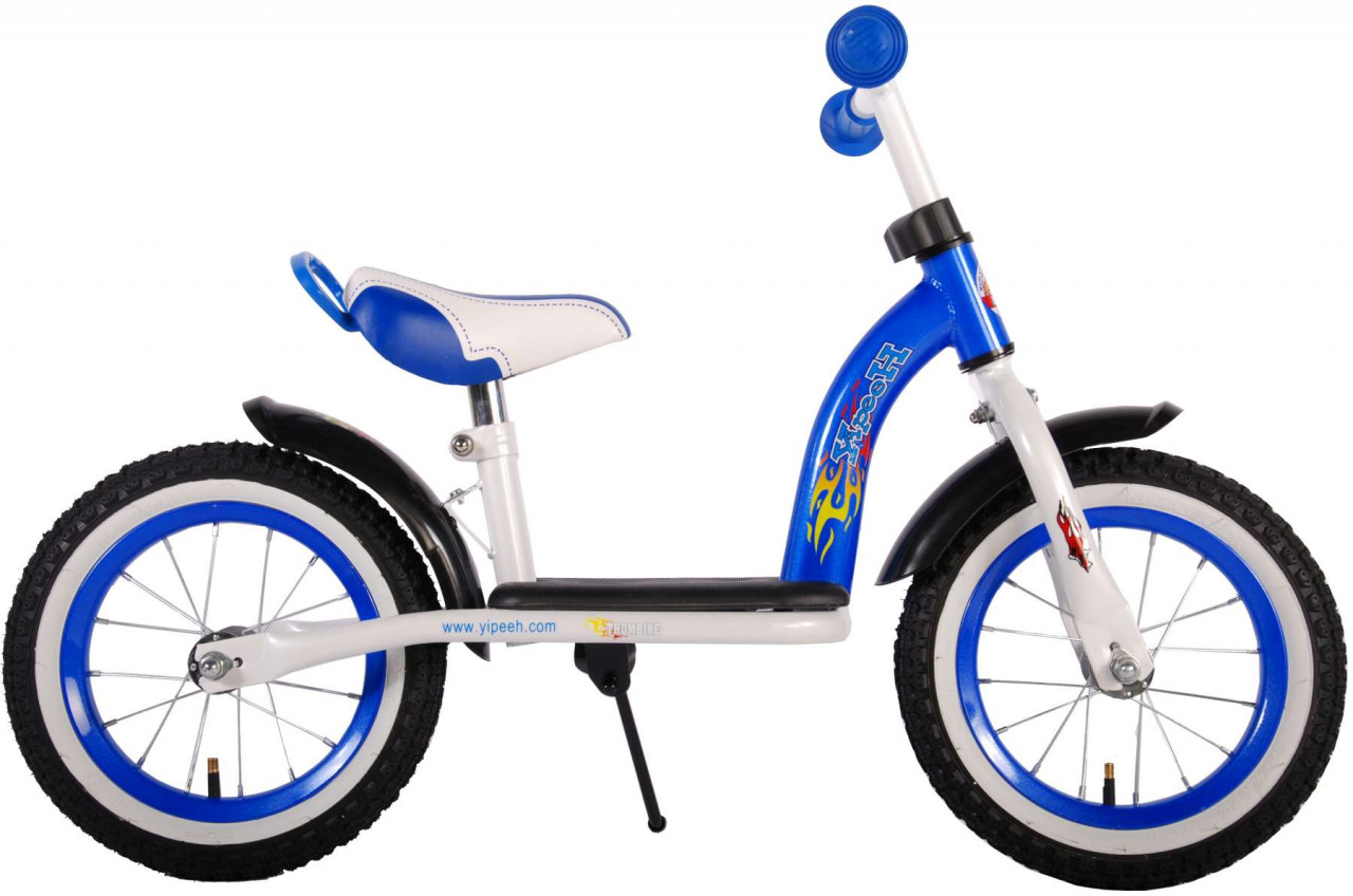 Yipeeh Kinder-Laufrad Thombike 12 Zoll