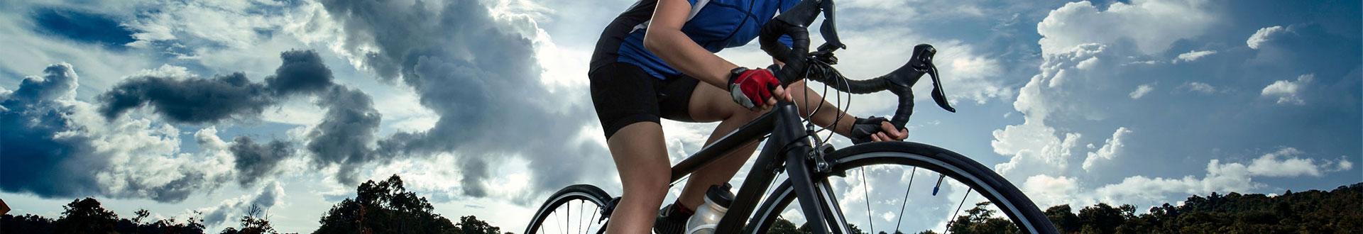 Rennräder - Sport Globe