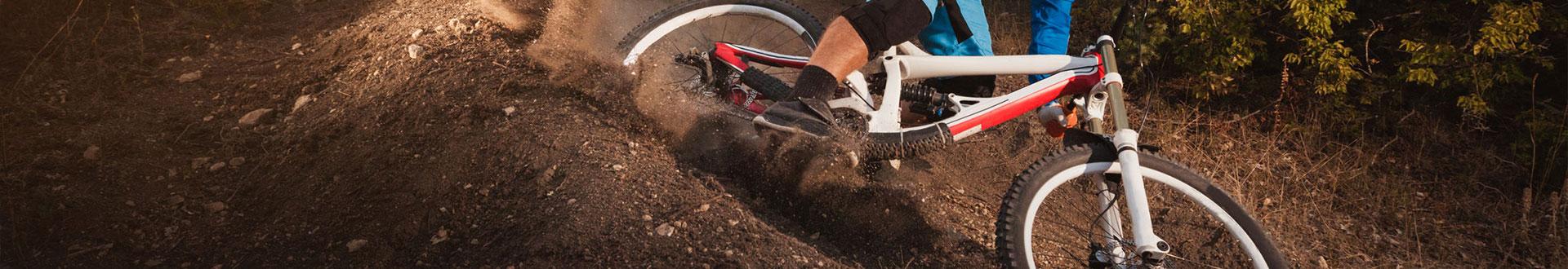 BMX - Sport Globe
