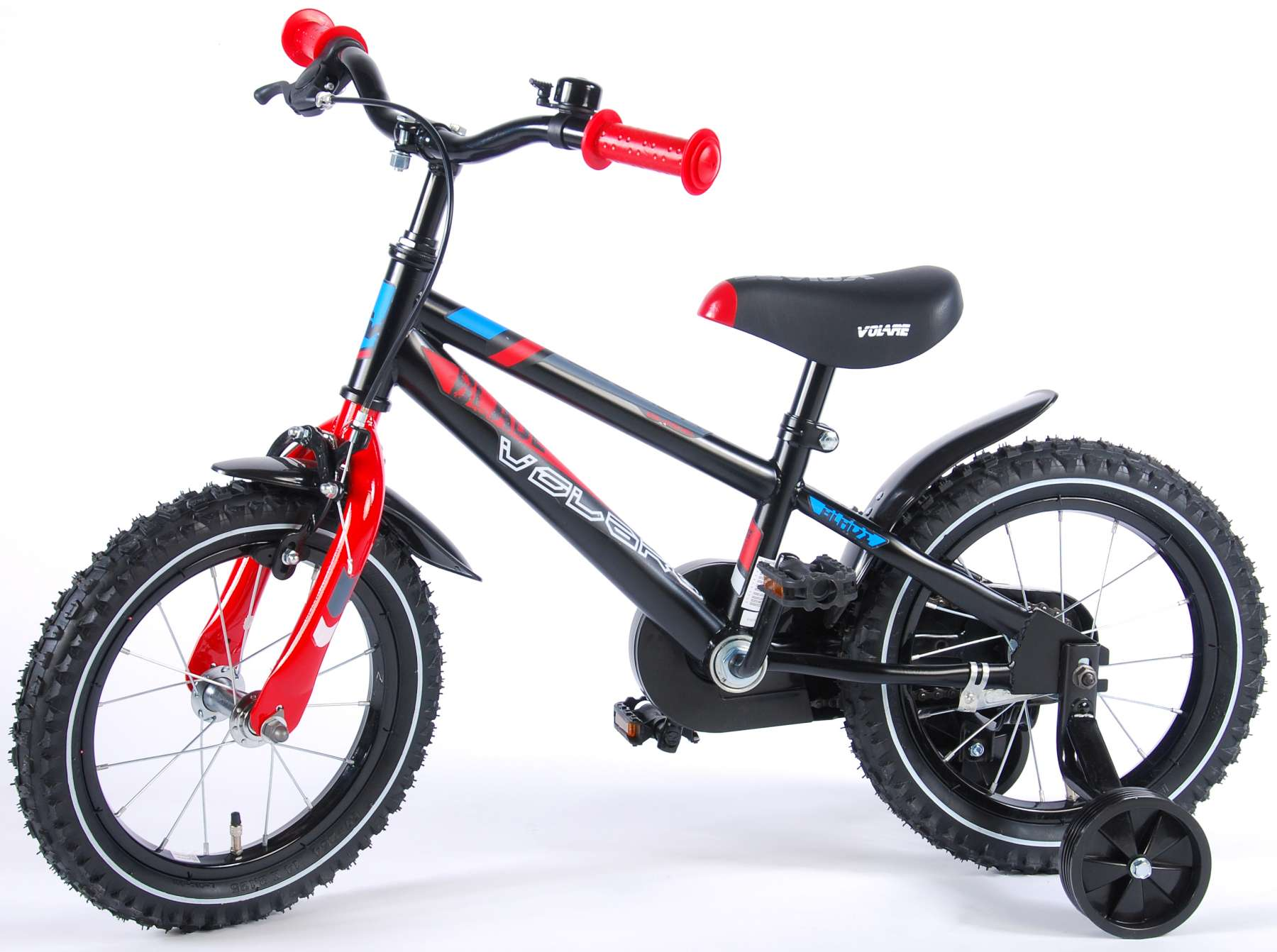 Kinderfahrrad Disney Soy Luna 18 Zoll Fahrrad Rücktrittbremse zu 95/% montiert